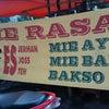 Foto Pasar Dolopo, Madiun,