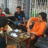 Foto Warkop A'ba, Makassar