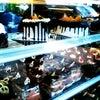 Foto Mawar Sari Bakery, Tangerang