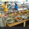 Foto Rumah Makan Taman Sari, Karanganyar