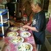 Foto Rumah Gado-Gado Bangun Rejo, Bangun Rejo