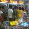 Foto Alfamart Cikeusik, Pandeglang
