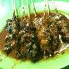 Foto Soto Banjar Amado, Samarinda