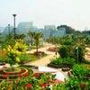 Foto Taman Menteng, Jakarta Pusat