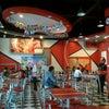 Foto KFC, Jember