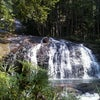 Foto Resun Waterfall,