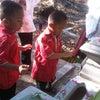 Foto pasar Paron, Kabupaten Ngawi