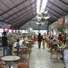 Foto Water World Cafe, Pasuruan