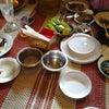 Foto Rumah Makan Asli Cibiuk, Cianjur
