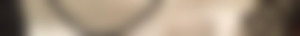 Large background photo of COACH 池袋西武