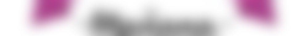 Large background photo of Mattera