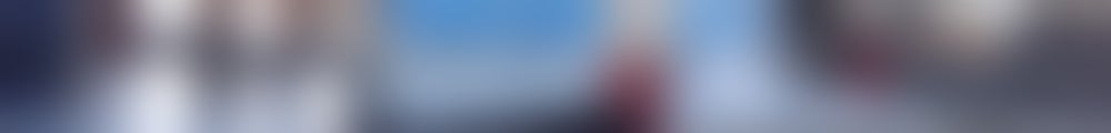 Large background photo of ปั๊มแก็ส 71