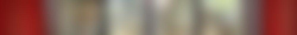 Large background photo of Glenwood Chicken Deli