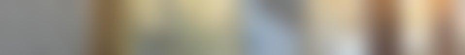 Large background photo of Eastern Optical