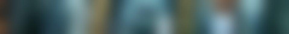 Large background photo of maruti mandira