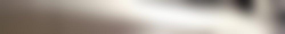 Large background photo of Auto Zagato