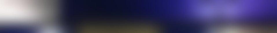 Large background photo of Ήρα