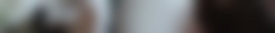 Large background photo of Raja bebek bakar