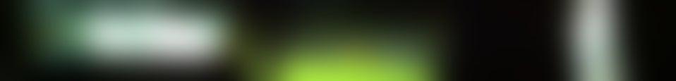 Large background photo of ท่ารถตู้เมเจอร์รังสิต - สายใต้ใหม่