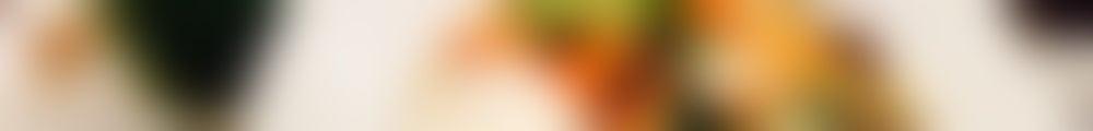 Large background photo of Chopstik
