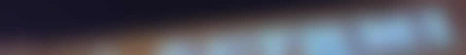 Large background photo of القثمي- AlGuthmi