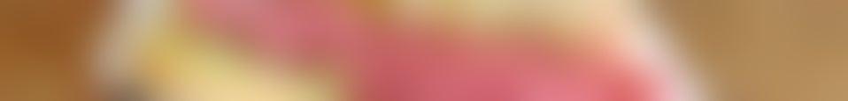 Large background photo of Crispy Deli