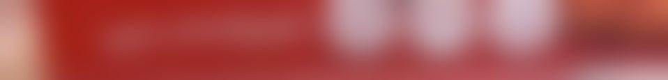 Large background photo of KFC