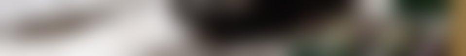 Large background photo of Амазонка