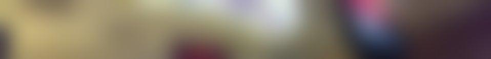Large background photo of Stix Noodles