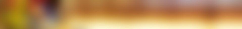 Large background photo of 치킨 678