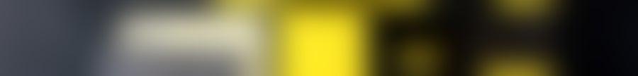 Large background photo of 4AM SOLUCIONES CREATIVAS