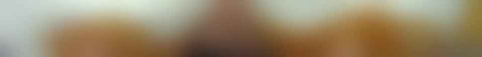 Large background photo of Heladeria Cristal