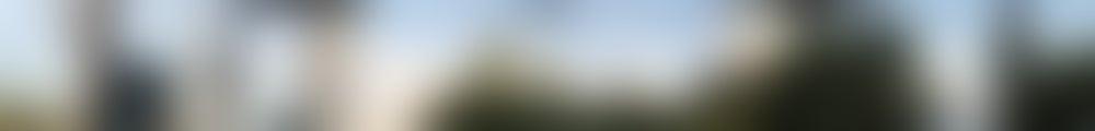 Large background photo of ปั้มแก๊ส LPG สยามแก๊ส