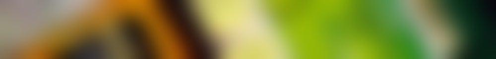 Large background photo of Tesco