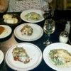 Altruda's Italian Restaurant