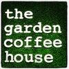 The Garden Coffee House