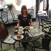 Vennel's Cafe