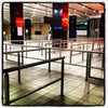 O. R. Tambo International Airport, Photo added:  Tuesday, July 9, 2013 5:12 AM