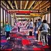 Philadelphia International Airport, Photo added:  Sunday, July 14, 2013 10:51 PM