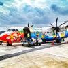 Samui International Airport, Photo added:  Tuesday, January 15, 2013 8:11 AM