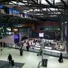 Ottawa Macdonald–Cartier International Airport, Photo added:  Wednesday, January 23, 2013 11:26 PM
