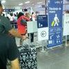 Pedro Canga, Photo added:  Friday, November 2, 2012 12:22 AM
