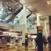 Philadelphia International Airport, Photo added:  Saturday, July 27, 2013 10:23 PM