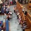 Фото Благодать, церковь евангельских христиан-баптистов