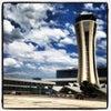 Aeropuerto de Málaga-Costa del Sol, Photo added:  Wednesday, June 12, 2013 12:08 AM