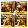 Фото Встреча, кафе