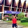 Zamboanga Intl, Photo added:  Friday, September 16, 2016 1:20 AM