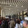 Aeropuerto Internacional Alejandro Velasco Astete, Photo added:  Wednesday, January 2, 2013 4:40 PM