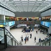 Narita International Airport, Photo added:  Monday, September 23, 2013 2:38 AM