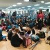 Darwin International Airport, Photo added:  Monday, May 13, 2013 5:43 PM